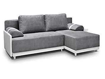 petit canapé d angle
