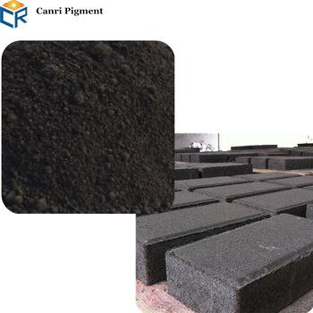 pigment beton
