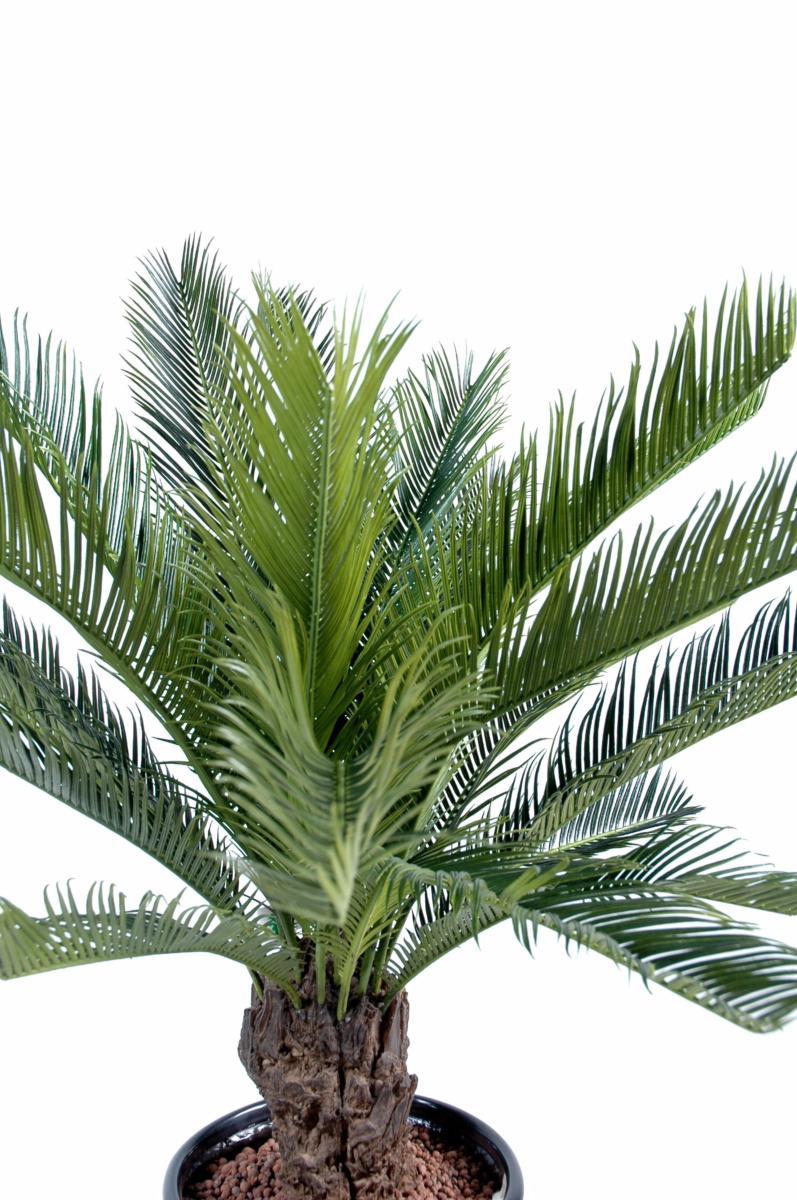 plante exterieur artificielle