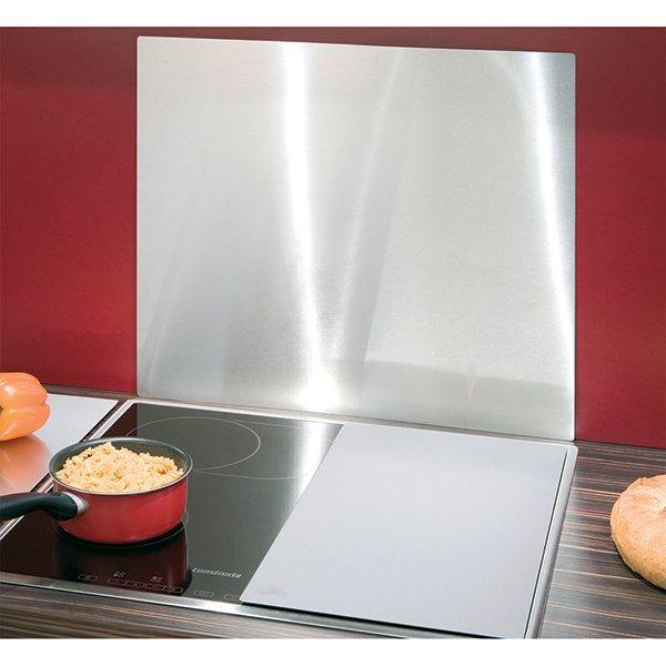 plaque protection murale cuisine
