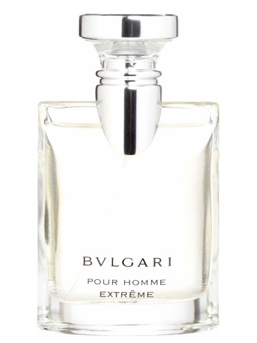 pour homme extreme