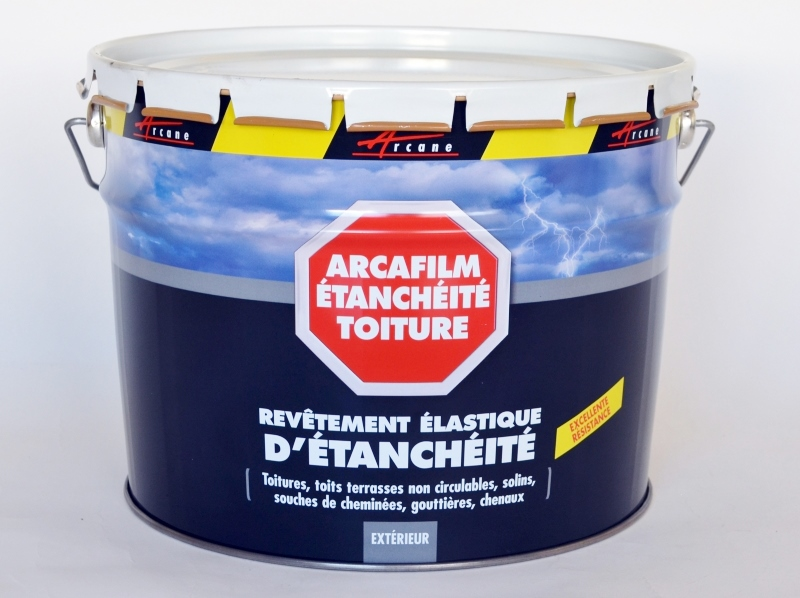 produit etancheite