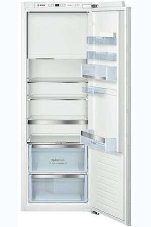 refrigerateur bosch encastrable