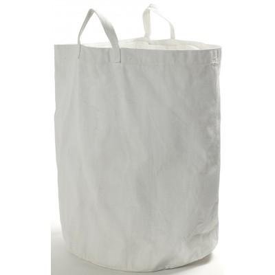 sac de linge