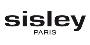 sisley cosmetique