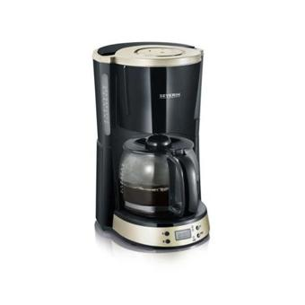 solde cafetiere