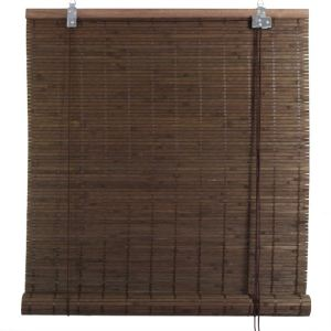 store bambou gifi