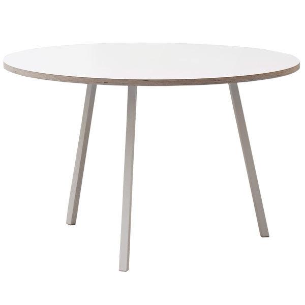 table 120 cm