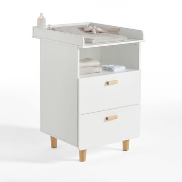 table a langer compact