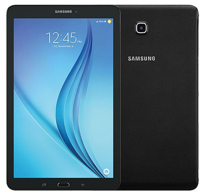 tablette a6 samsung