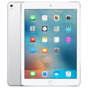 tablette apple pro