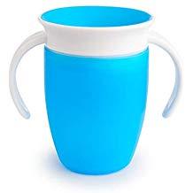 tasse enfant