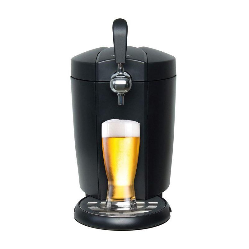 tireuse biere