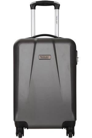 valise travel one
