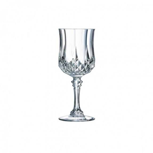 verre cristal d arques