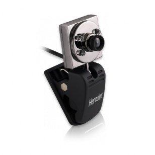 webcam hercules