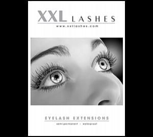 xxl lashes