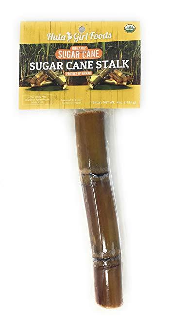 1 baton