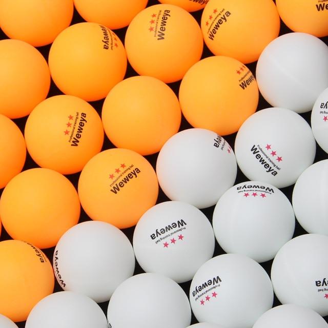ball ping pong
