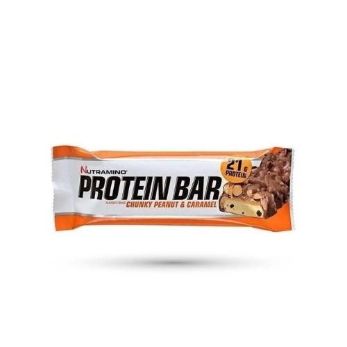 barre de proteine