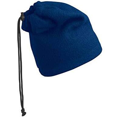 bonnet cache cou