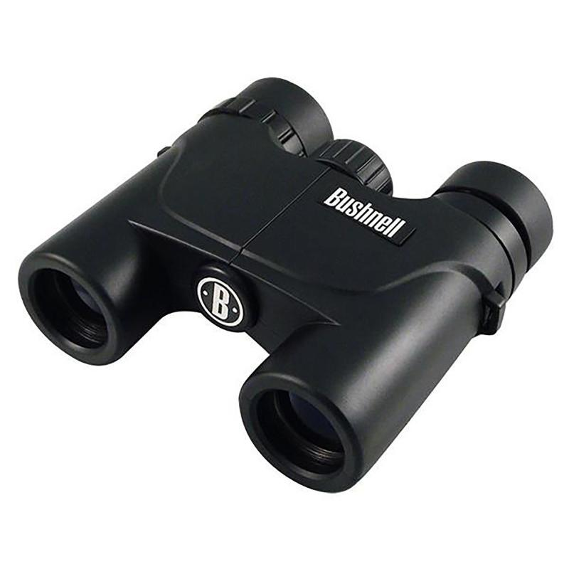 bushnell explorer