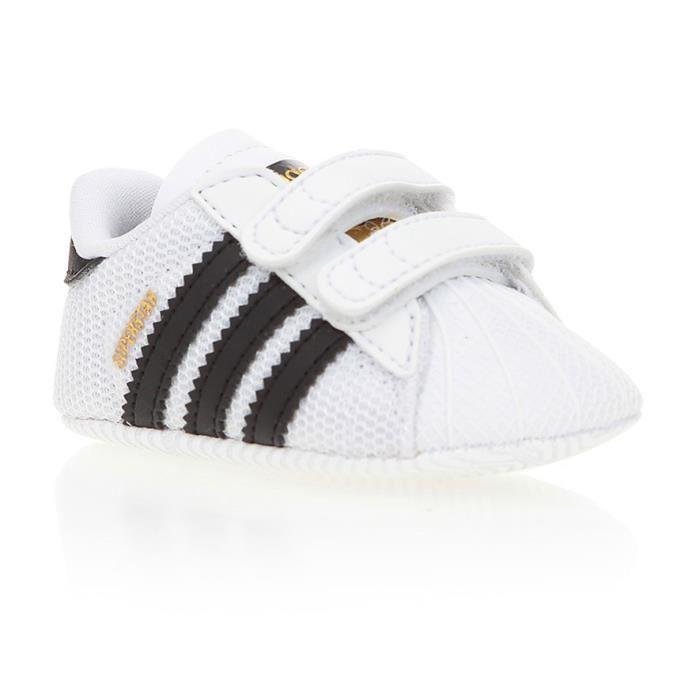 chaussure adidas bebe