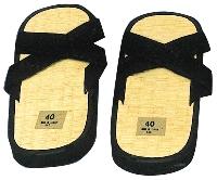 chaussure de judo