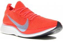 chaussure de running homme