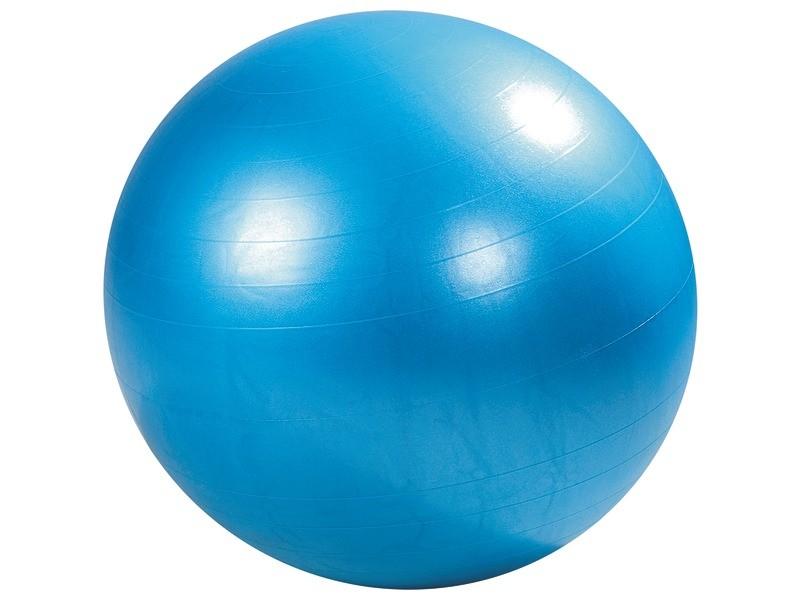 gros ballon