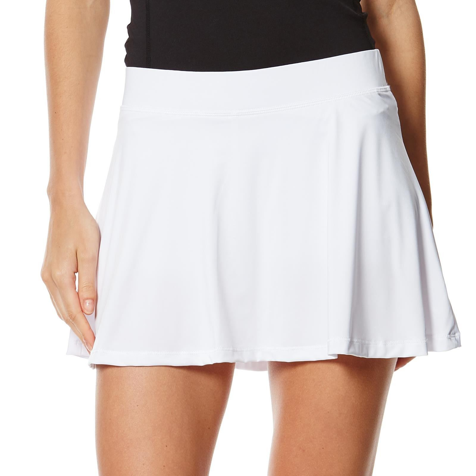 jupe tennis