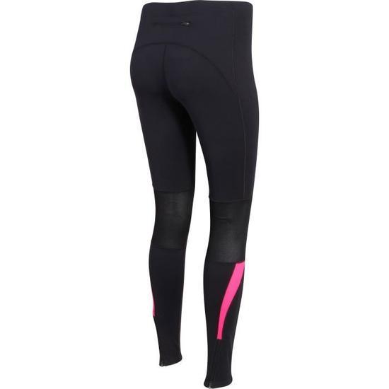 legging running femme