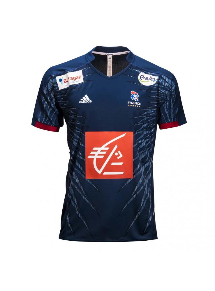 maillot de handball