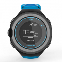 montre gps occasion