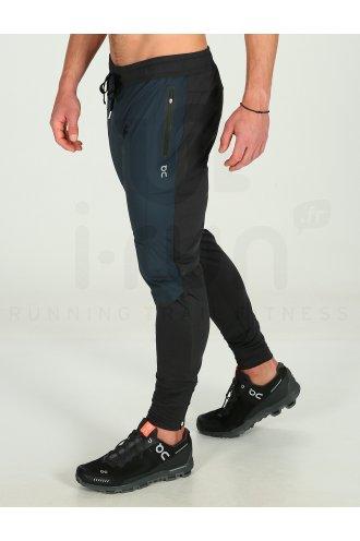 pantalon running homme