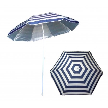 parasol de plage anti uv