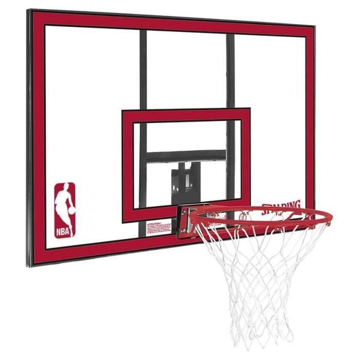 planche de basket