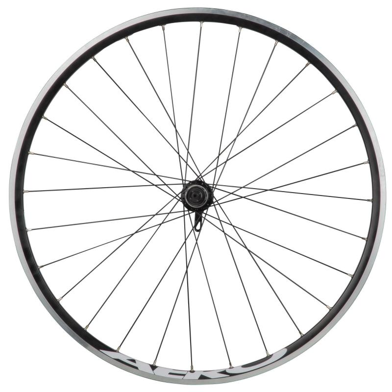 roue btwin