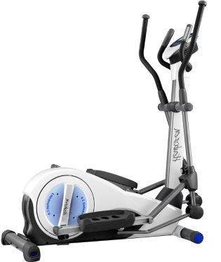 appareil elliptique