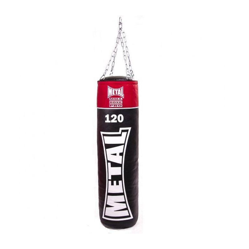 boxe sac