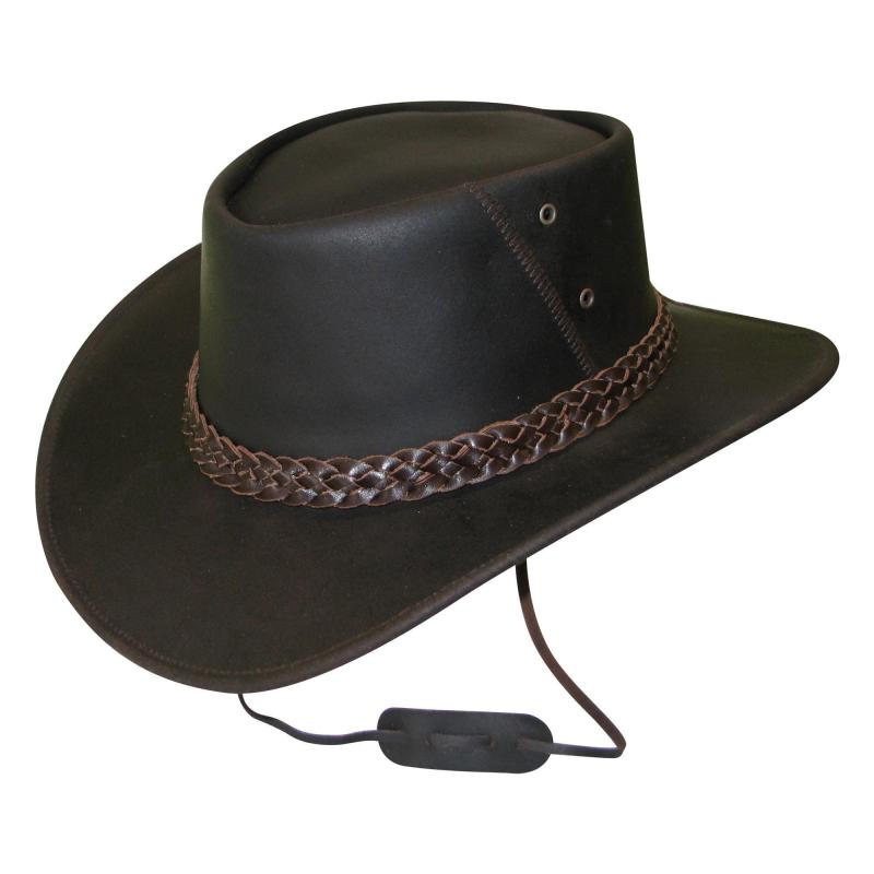 chapeau equitation