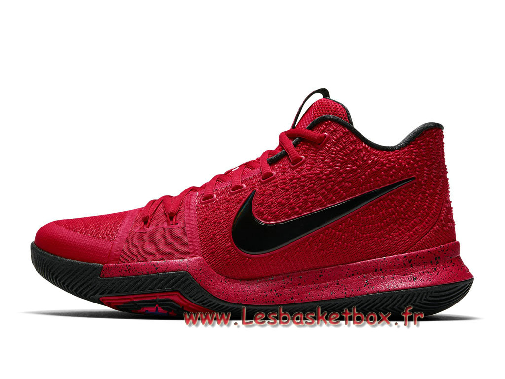 chaussure basketball homme