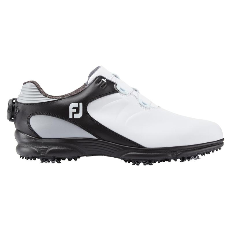 chaussure golf homme