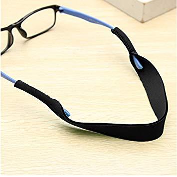 cordon lunette sport