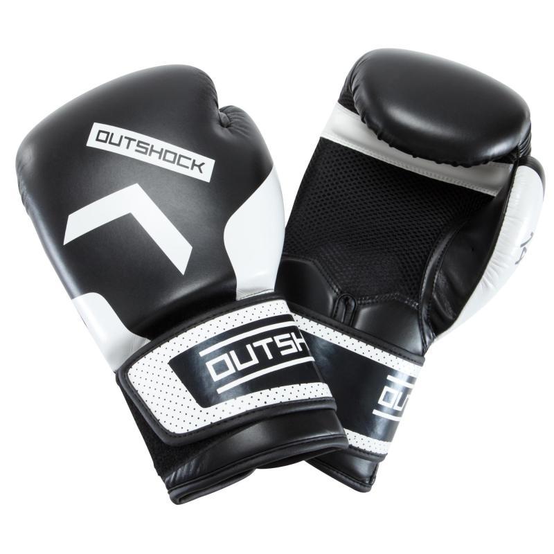 gants de boxe homme