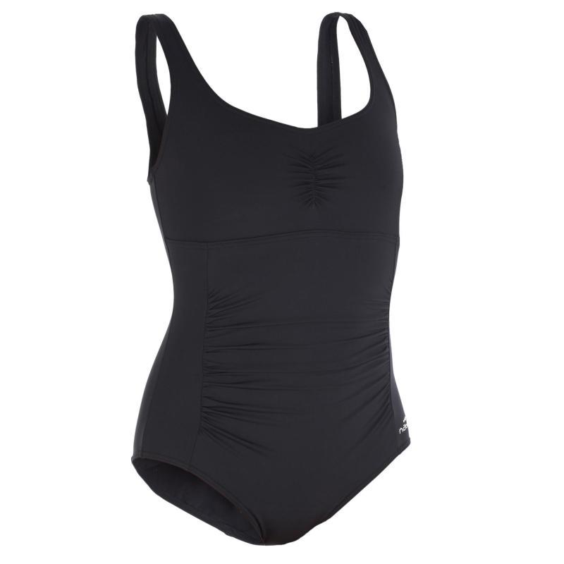 maillot bain aquagym femme