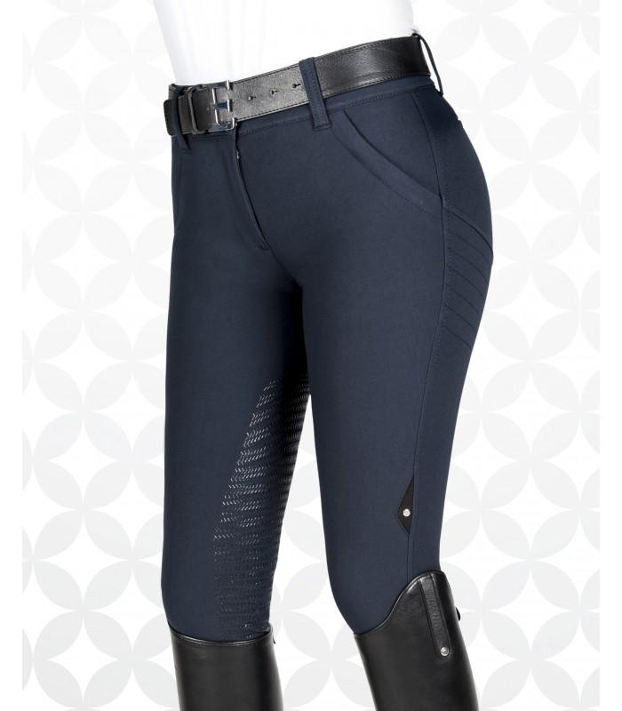 pantalon femme equitation