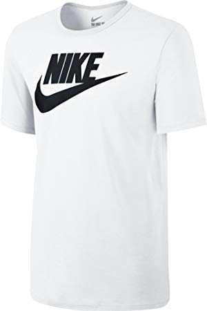 tee shirt nike homme