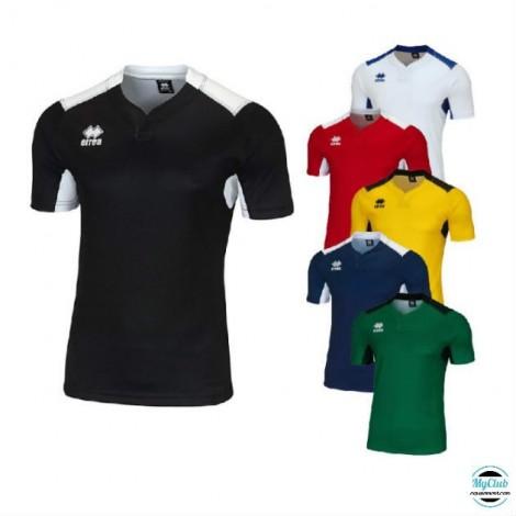 equipement de rugby