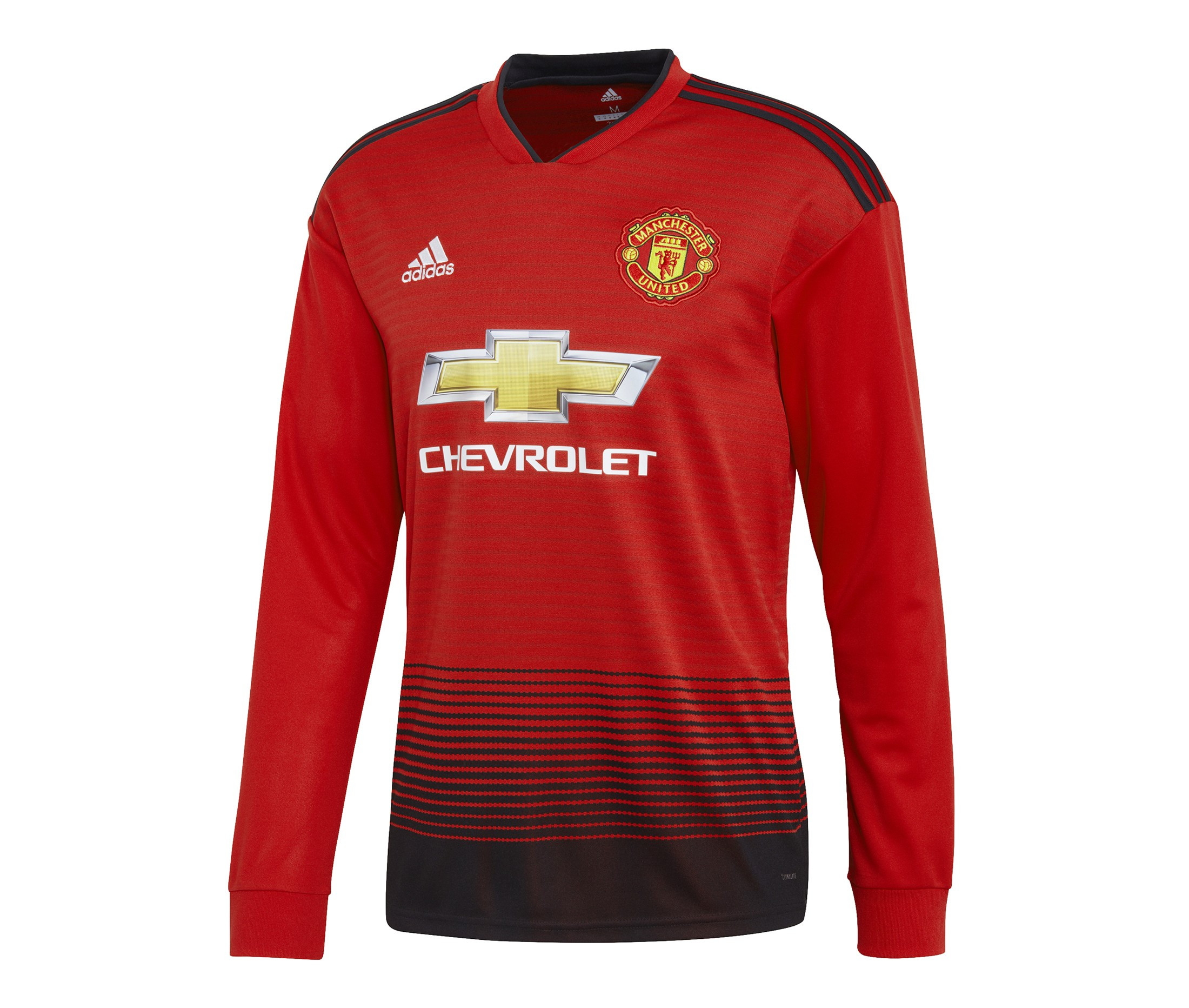 maillot manchester